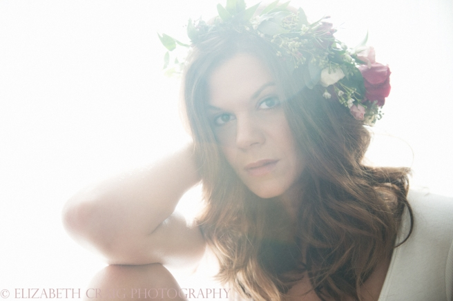 elizabeth-craig-boudoir-photography-7