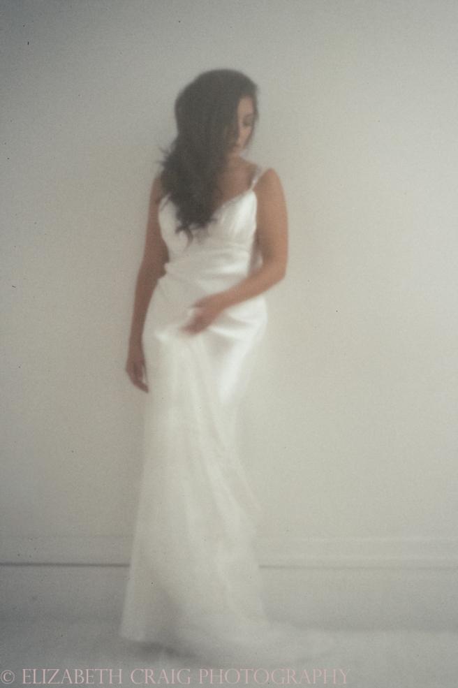 elizabeth-craig-bridal-photography-pittsburgh-005