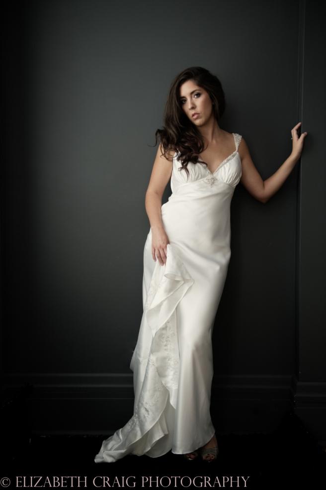 elizabeth-craig-bridal-photography-pittsburgh-007