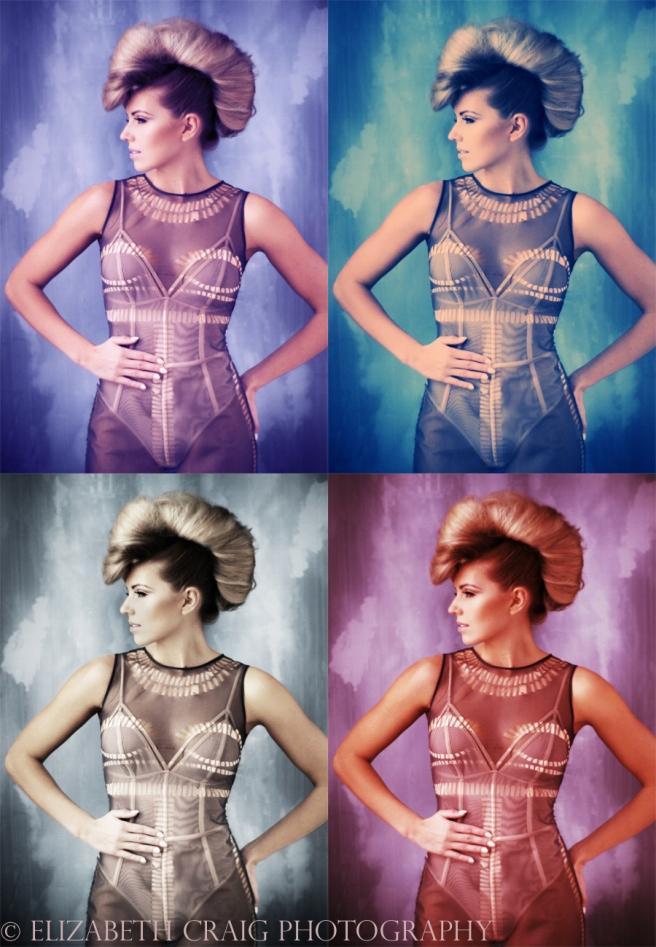 elizabeth-craig-fashion-photography-pittsburgh-003
