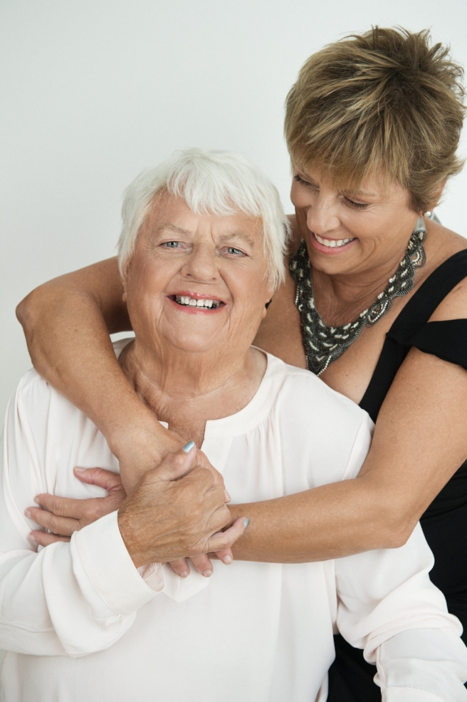 mother-daughter-photo-shoot-008