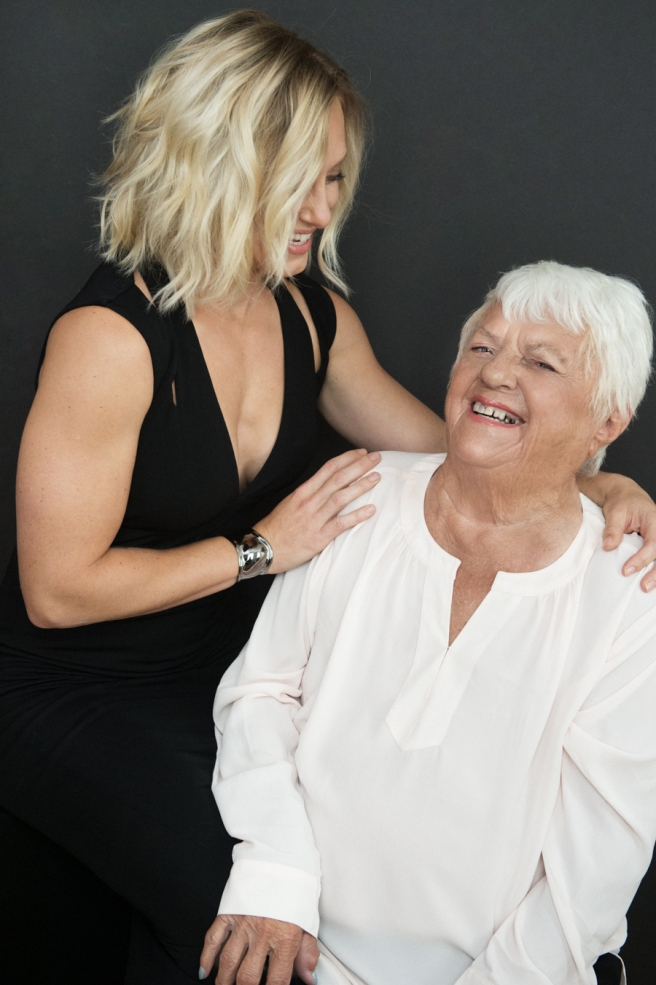 mother-daughter-photo-shoot-012