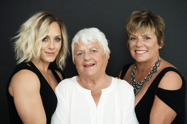 mother-daughter-photo-shoot-015