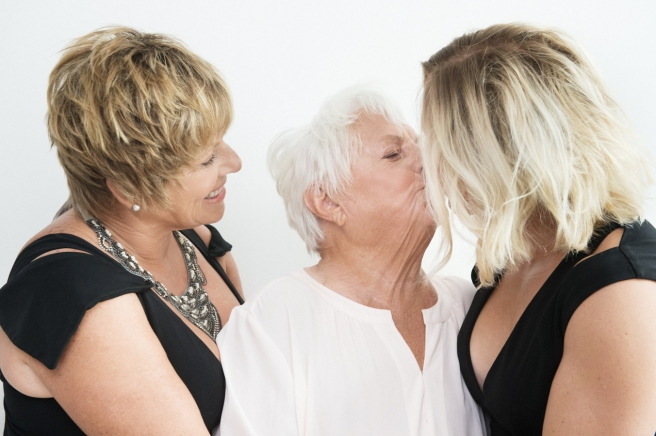 mother-daughter-photo-shoot-019
