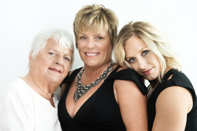 mother-daughter-photo-shoot-020