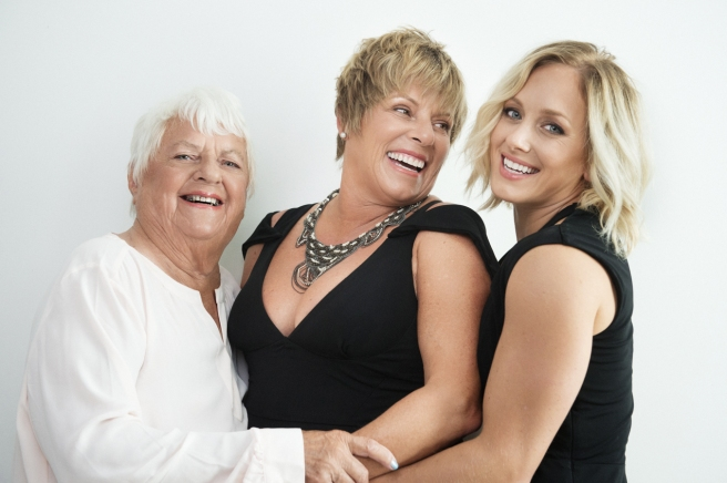 mother-daughter-photo-shoot-021