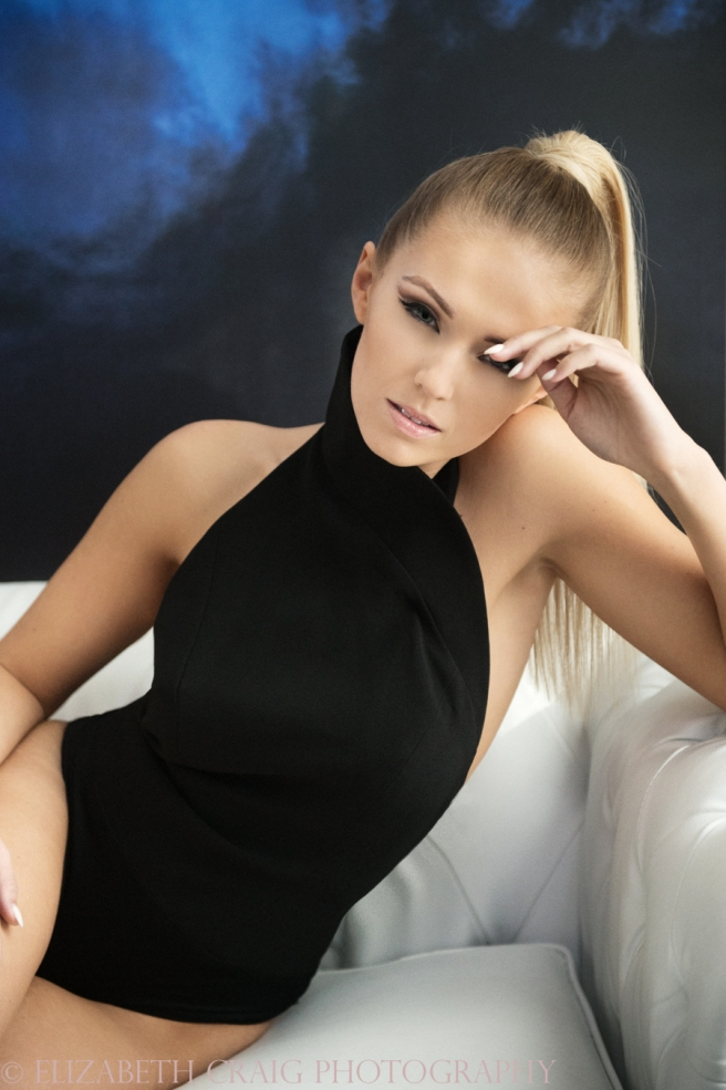 elizabeth-craig-fashion-boudoir-photography-004