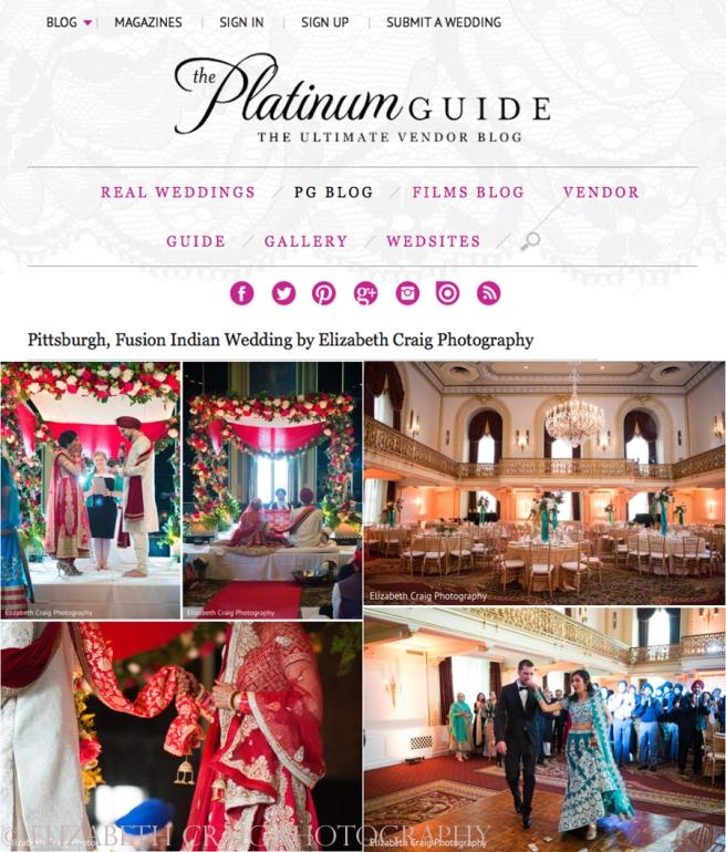 elizabeth-craig-photography-fusion-indian-weddings-maharani-weddings-feature-1
