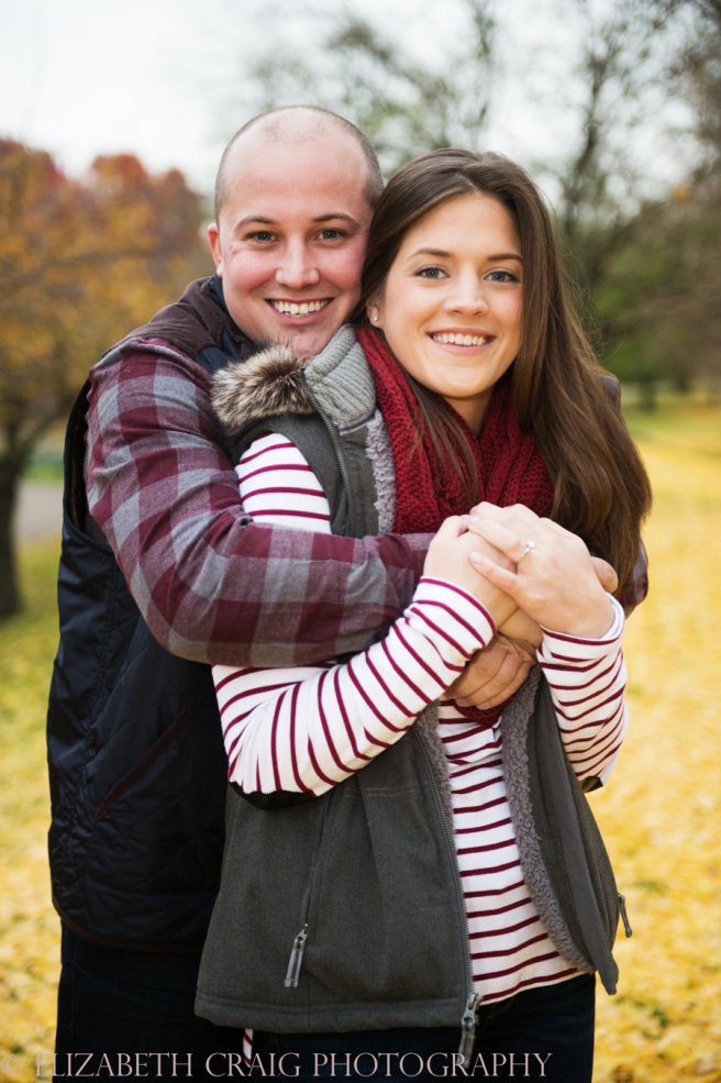fall-engagement-photos-pittsburgh-elizabeth-craig-photography-007