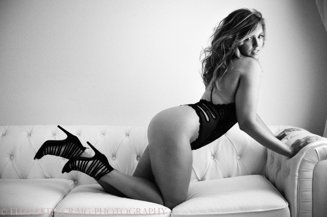pittsburgh-boudoir-photographer-2