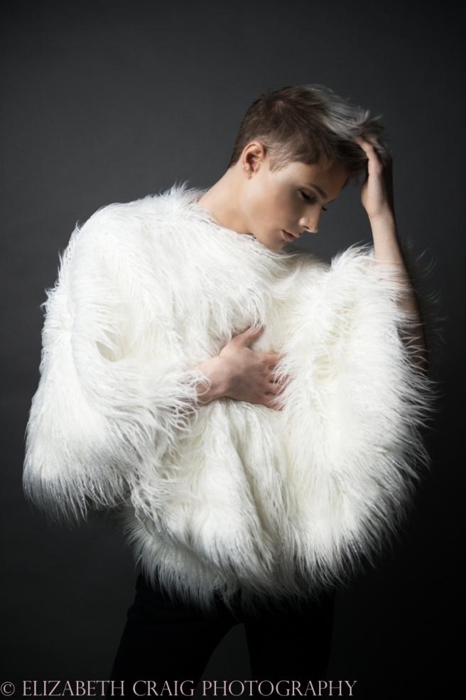 pittsburgh-male-fashion-photography-002