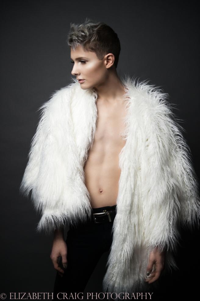 pittsburgh-male-fashion-photography-003