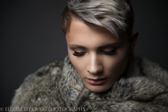 pittsburgh-male-fashion-photography-005
