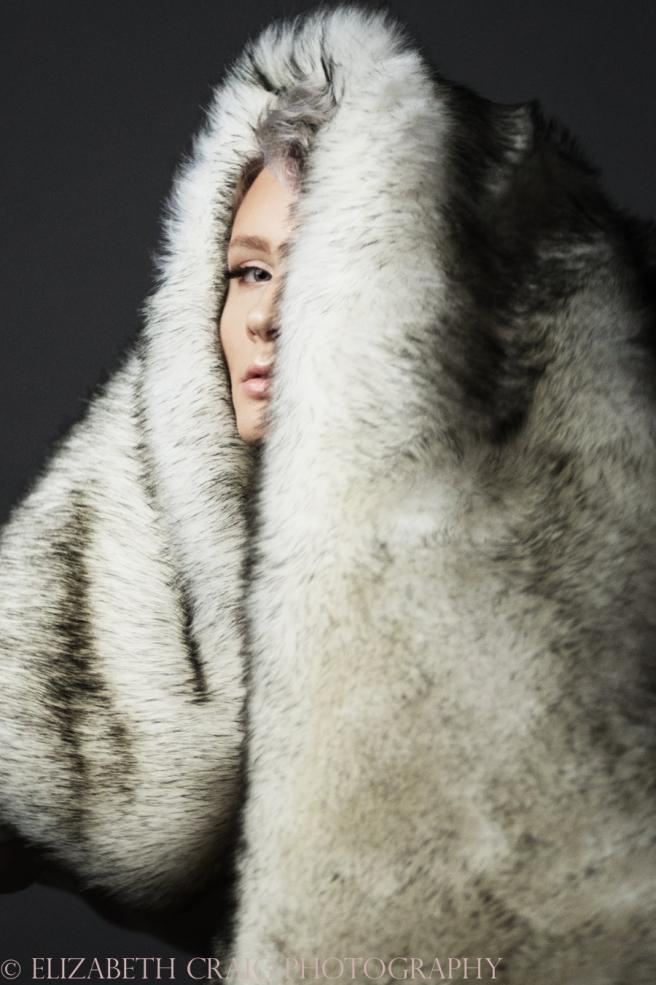 pittsburgh-male-fashion-photography-007