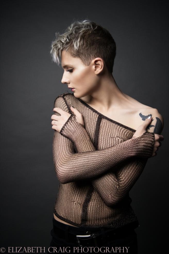 pittsburgh-male-fashion-photography-009