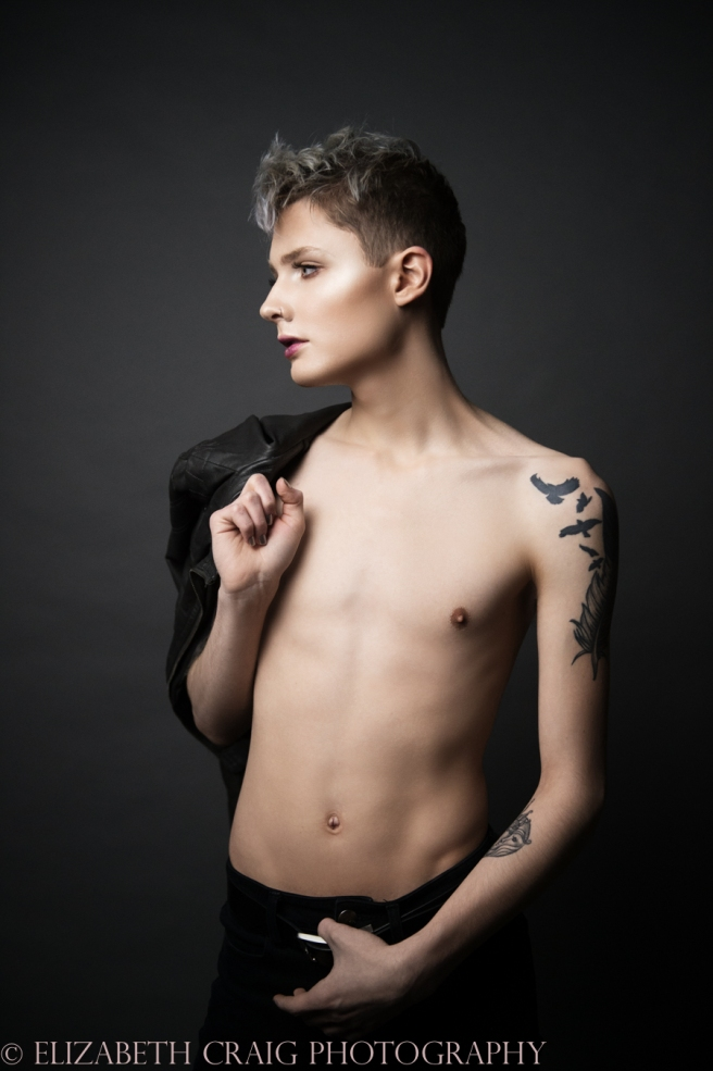 pittsburgh-male-fashion-photography-011