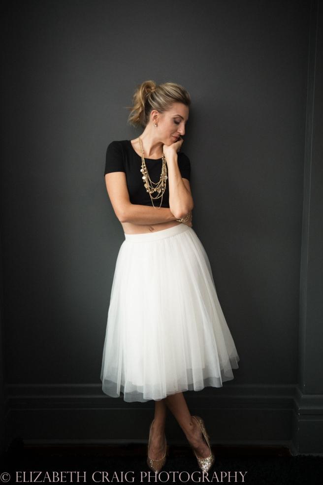 elizabeth-craig-beauty-photography-6