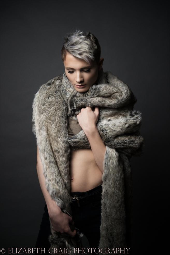 male-feminine-model-elizabeth-craig-photography-10