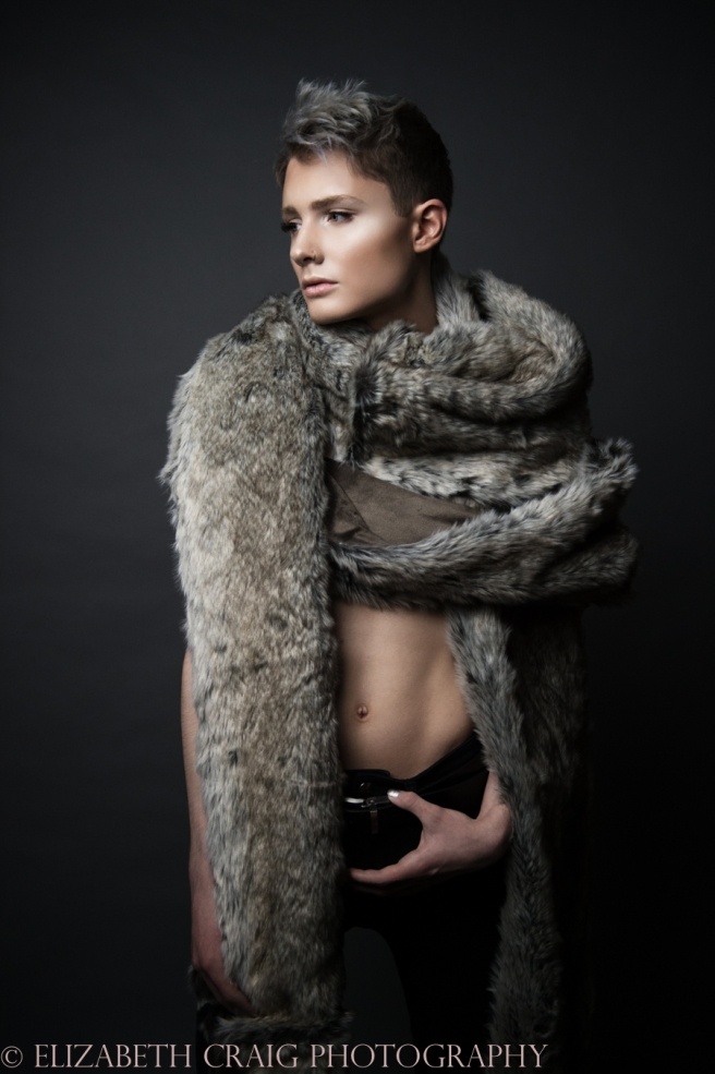 male-feminine-model-elizabeth-craig-photography-11