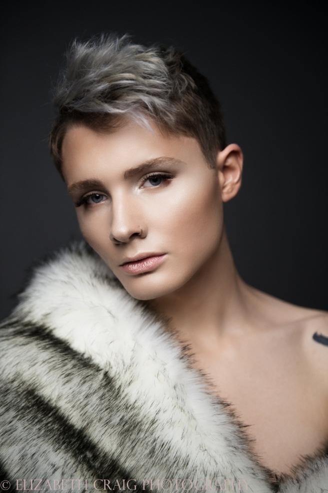 male-feminine-model-elizabeth-craig-photography-14