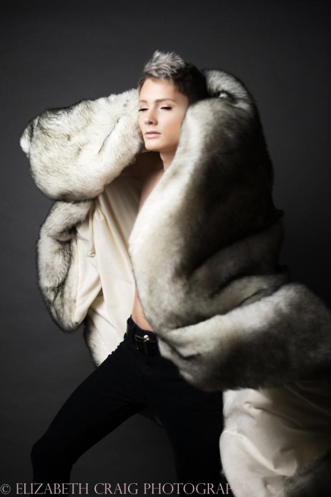 male-feminine-model-elizabeth-craig-photography-15