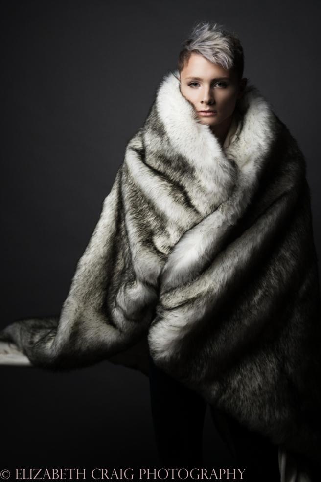 male-feminine-model-elizabeth-craig-photography-16