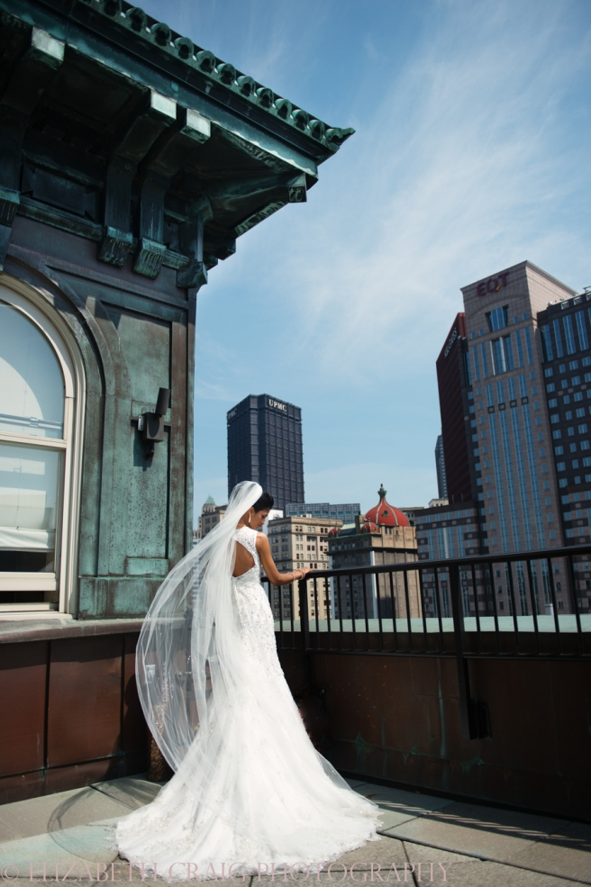 phipps-conservatory-weddings-pittsburgh-009
