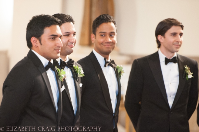 phipps-conservatory-weddings-pittsburgh-015