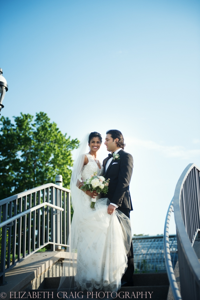 phipps-conservatory-weddings-pittsburgh-019