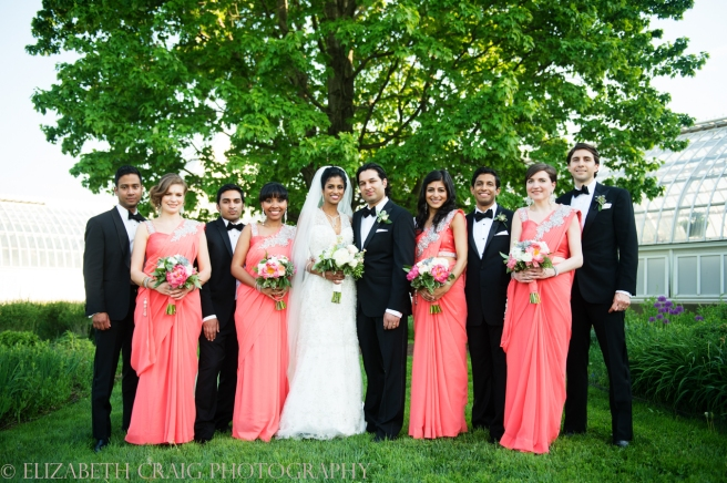 phipps-conservatory-weddings-pittsburgh-021
