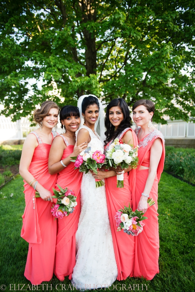 phipps-conservatory-weddings-pittsburgh-023