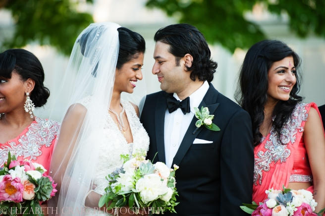 phipps-conservatory-weddings-pittsburgh-024