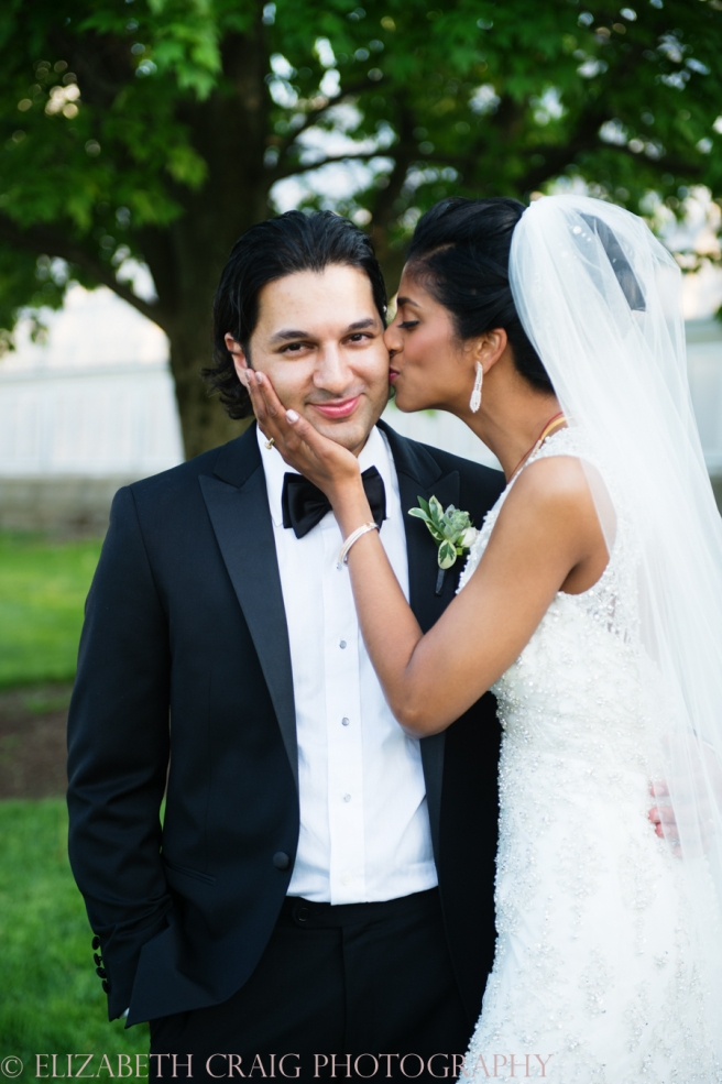 phipps-conservatory-weddings-pittsburgh-026