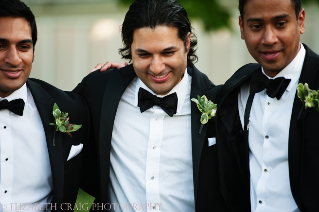 phipps-conservatory-weddings-pittsburgh-027