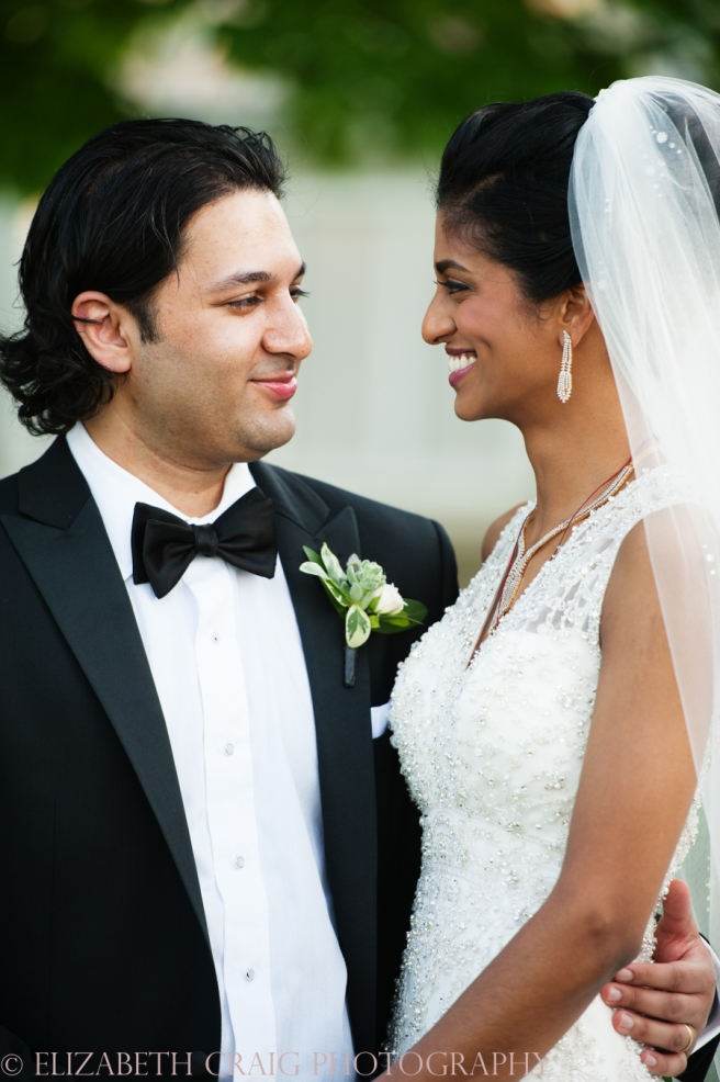 phipps-conservatory-weddings-pittsburgh-028