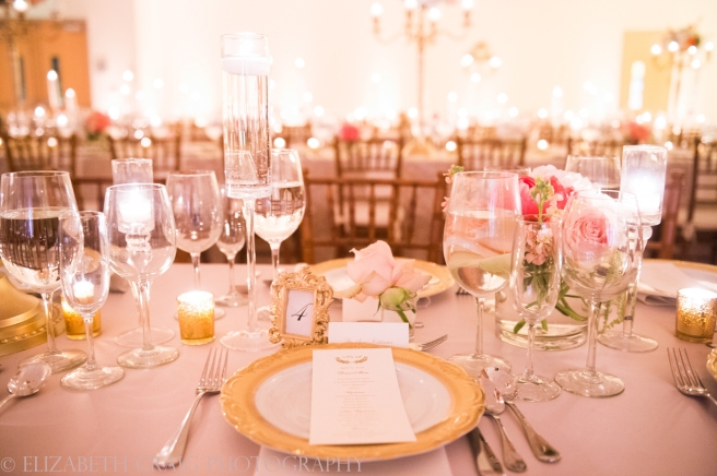 phipps-conservatory-weddings-pittsburgh-031