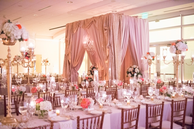 phipps-conservatory-weddings-pittsburgh-033
