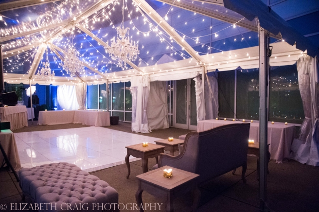 phipps-conservatory-weddings-pittsburgh-035