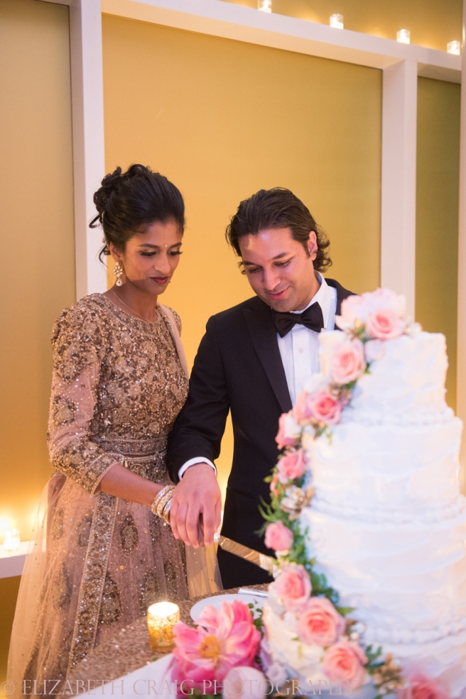 phipps-conservatory-weddings-pittsburgh-036