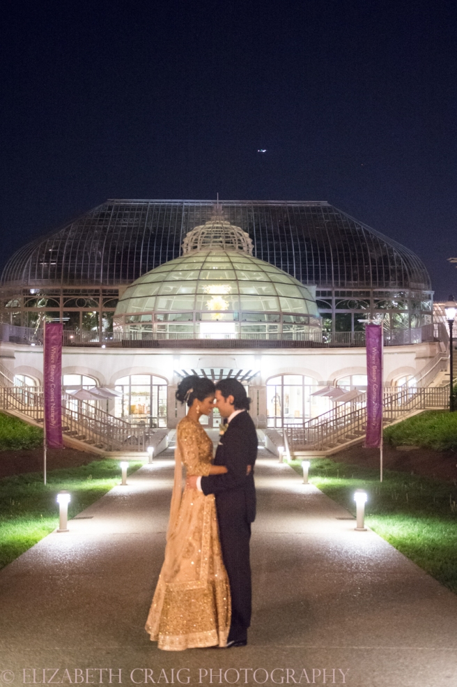 phipps-conservatory-weddings-pittsburgh-045
