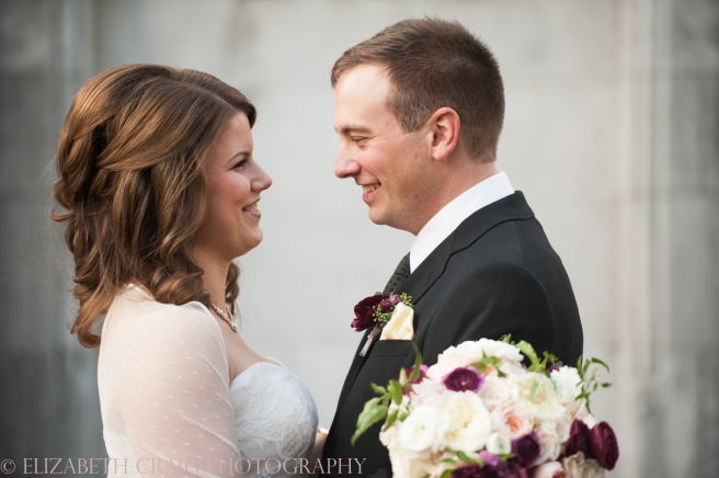 pittsburgh-wedding-photographers-11