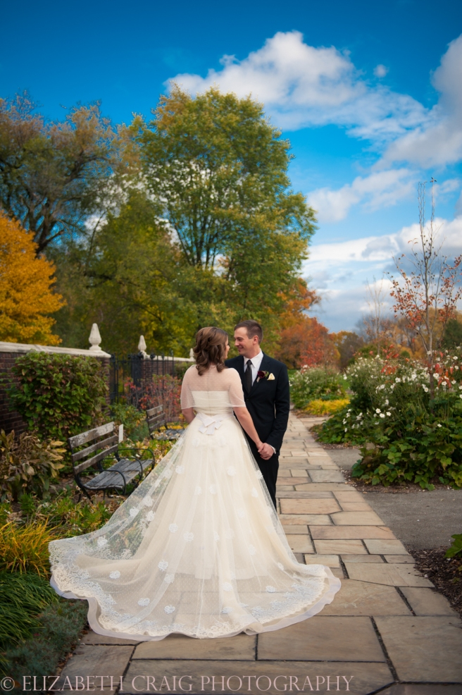 pittsburgh-wedding-photographers-12
