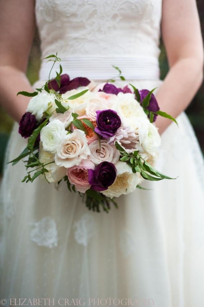 pittsburgh-wedding-photographers-13