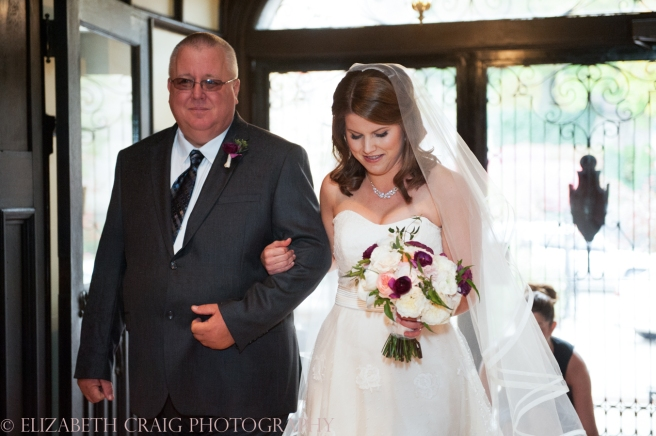 pittsburgh-wedding-photographers-17