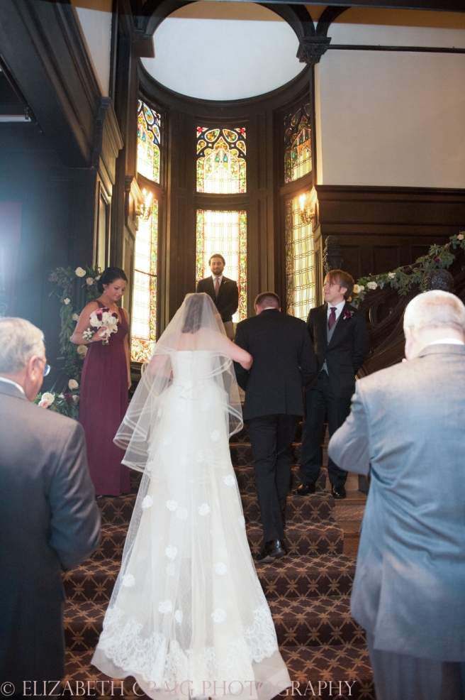pittsburgh-wedding-photographers-19