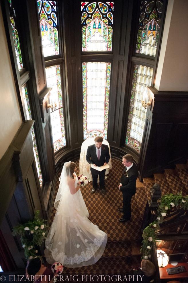 pittsburgh-wedding-photographers-20