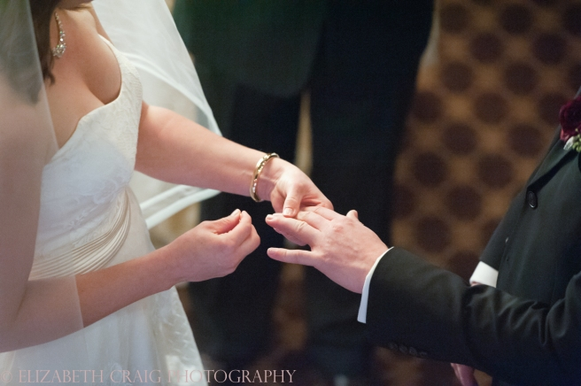 pittsburgh-wedding-photographers-27