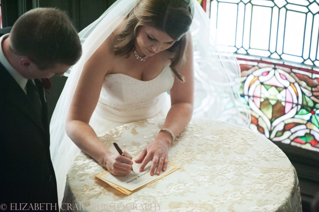 pittsburgh-wedding-photographers-29