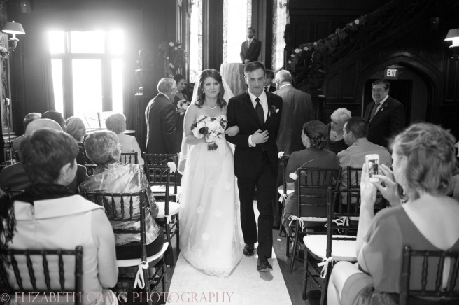 pittsburgh-wedding-photographers-30