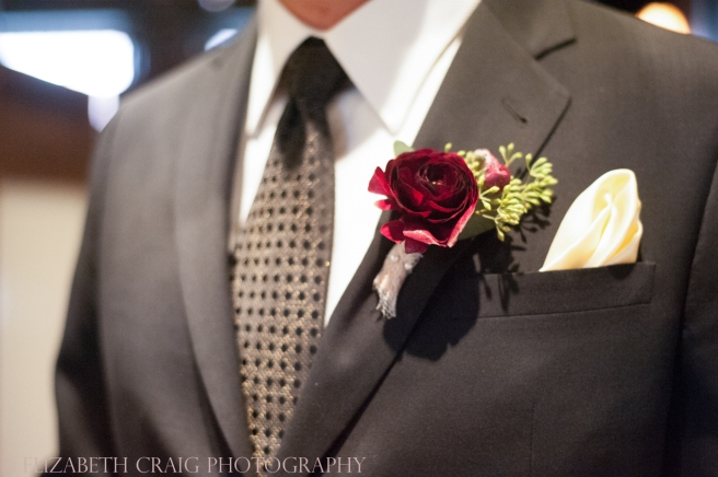 pittsburgh-wedding-photographers-35